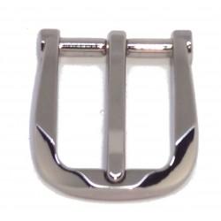 Boucle de ceinture 2.5 cm...