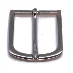 Boucle de ceinture 3,5 cm...