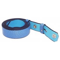 Sangle de ceinture...