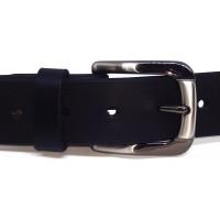 Boucles de ceinture
