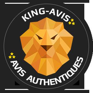 logo king-avis